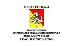 Ente_Regione