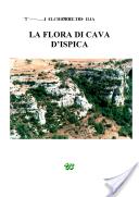 La Flora di Cava d'Ispica
