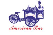 americanbar