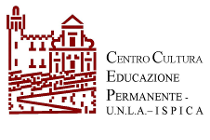 centrocultura
