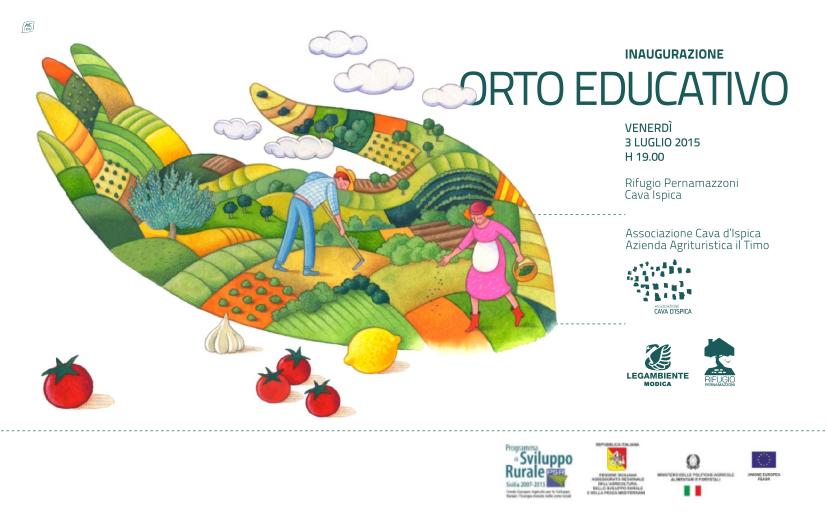 orto-educativo-3luglio2015