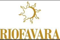 riofavara